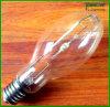 ED-Shape Mh-ED90 150W E40 Metal Halide Lamps