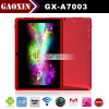Самый дешевый PC Made Tablet в PC Китая и The Newest Processor Tablet