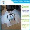 주문을 받아서 만들어진 의자 매트 Manufacturer/Supplier