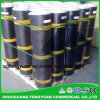 Membrana impermeable modificada APP caliente de la venta Sbs/para el material para techos