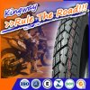 3.00-17 StandardTt/Tl Motorrad-Gummireifen der Straßen-