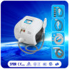 Elight/IPL/RF/YAG Laser-Multifunktionsschönheits-Gerät