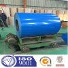 Skyu Blue Dx51d Dx52D PPGI Pre Painted Coils строительных материалов