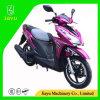 2014 جديدة حارّ نموذج [150كّ] درّاجة ناريّة ([كليك-150])