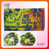 Beau Changeable Scarf avec Deifferent Patterns (HYS-AF047)