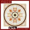 Azulejo cristalino Polished de la alfombra del diseño especial