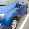 Steps latéral pour Ford Ecosport (Style A)