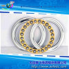 A&F Bearing 51124M Thrust Ball Bearing (51100 series)