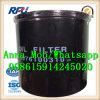 Isuzu (5876100310)를 위한 5876100310 고품질 기름 필터