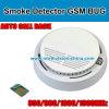 Erro Listening Device Smoke Detetor com Alarm System