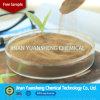 Água - preço ácido solúvel de Fulvic do fertilizante orgânico no produto químico da agricultura