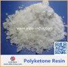 Resina di Polyketones - resina del chetone - resina di Polyketonic