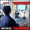Automobilturbolader-balancierende Maschine JP-Jianping von den Berufsherstellern