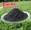 Alto fertilizzante composto Organico-Inorganico nutriente della patata di Tumama, NPK 8-8-14