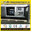 Générateur de turbine à gaz naturel