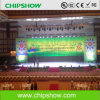 Chipshow Ah6 Indoor LED pantalla LED de la etapa a todo color