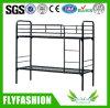 Qualität zwei Seater Metalschlafsaal-Bett (BD-31)