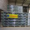 석공술 합동 Wiremesh 증강 ASTM