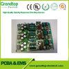 Produkt des Shenzhen-Ferngatter-SteuerPCBA