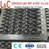 Алюминиевые стальные рукоятки защитную решетку подкоса