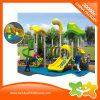 As crianças enumerou Playhouse Playground Personalizado deslize para venda