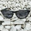 Farbtöne des China-polarisierten Onlinegroßverkauf-UV400 kühle reisende Form-Sonnenbrillen