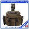 Мода для отдыхающих ежедневно Messenger сумки для мужчин