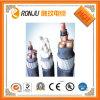 Energien-Kabel Nigeria Neuseeland Malaysia der Höhenruder-Flachkabel-elektrisches Draht-Hersteller-230