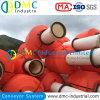 De Verankerende en Vastleggende Boeien van het mariene Stootkussen voor HDPE Vlotter