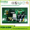 Контракт с электронным управлением взаимосвязи печатных плат в Шэньчжэне компонентов бытовой электроники