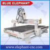 Graveur CNC à haute vitesse, de nouveaux équipements CNC la gravure sur bois défonceuse à bois à commande numérique Prix de la machine 2030-3s
