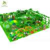 Большие джунгли тема детский крытый центр оборудование для продажи