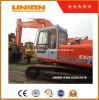 Hitachi Ex200-1 (t) máquina escavadora 20