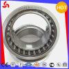 Suministro de la fábrica Rodamiento de alta calidad de la aguja Rna6903, Na4911 Na4910-RS Na4911 Na4912