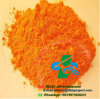 Natriumphosphat des 98% Nahrungsmittelgrad-Vitamin-B2 CAS 83-88-5riboflavin