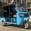 Novo Estilo de triciclo para Rickshaw do passageiro