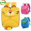 Мешки Sidesick малыша ребеят школьного возраста Backpack 3D шаржа малышей милые Pre