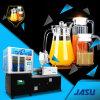 Máquina del moldeo por insuflación de aire comprimido del jarro de la cerveza, una maquinaria plástica del paso de progresión para la botella de la PC