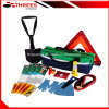 Kit de segurança de Inverno de luxo para carro (ET15016)
