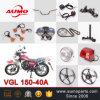 Самые лучшие продавая мотоциклы запасных частей 150cc мотоцикла Vgl для сбывания