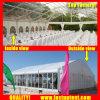 Tenda della tenda foranea di Arcum per la chiesa nel formato 20X50m 20m x 50m 20 da 50 50X20 50m x 20m