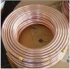 tubo de cobre de 15.88m m