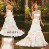 Robe de mariage (WD5993)