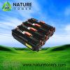 Farbe Toner Cartridge CE410X/CE410A-3A für Hochdruck Laserjet M375/M451/M475 Series