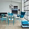 レストランの椅子/ウィッシュポーンの椅子/Yの椅子(DS-Y)