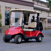 48V Cheap Golf Cart voor Sale