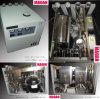 Rifornimento di lavorazione del generatore del gas di alta qualità