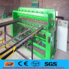 Fabricante de China! Valla automática Máquina de soldadura con la instalación gratuita!
