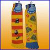 Sokken (nch-002S)