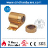 Корпус из нержавеющей стали магнитных упор для обычной двери (DDDS033)